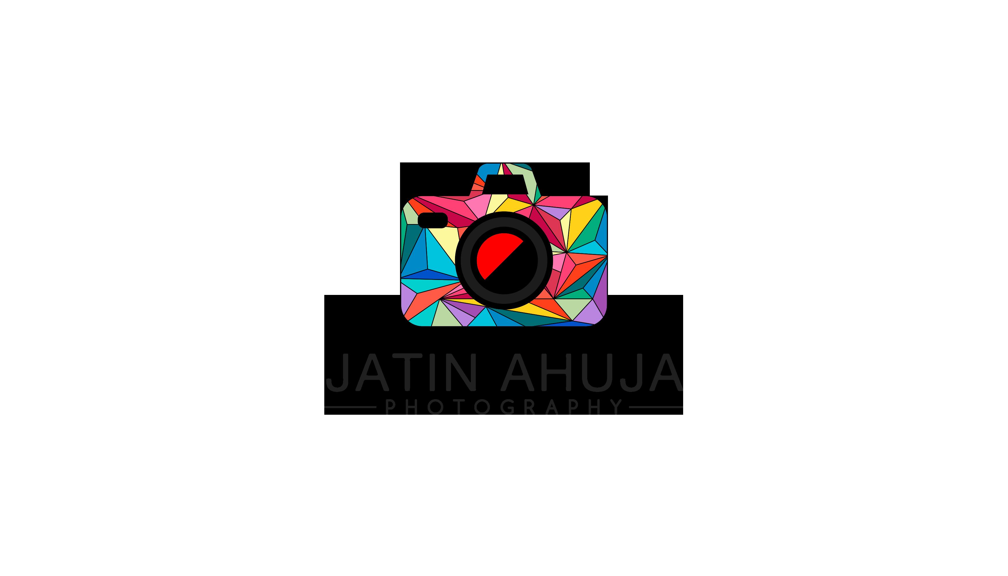 Jatin Ahuja Photography